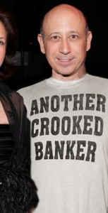 banker-craigslist-ad