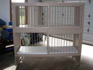 Funny Craigslist Ad 116 4 Crib Wall Unit For