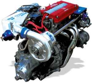 acura engine craigslist