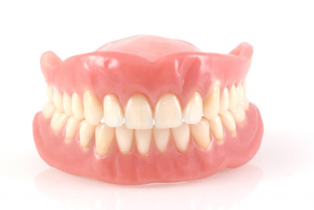 Dentures craigslist