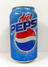 Funny Craigslist Ad #136: Can of diet pepsi (Honolulu ...