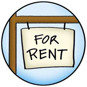 for rent roomate craigslist