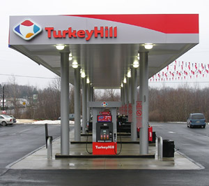 turk-hill-gas-pumps