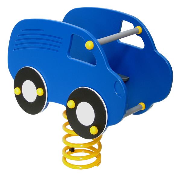 blue minivan craigslist