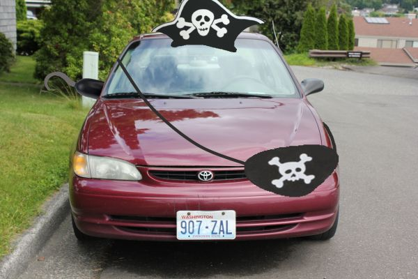 Craigslist Ri Cars: Funny Craigslist Ad #230: 96 Toyota Corolla