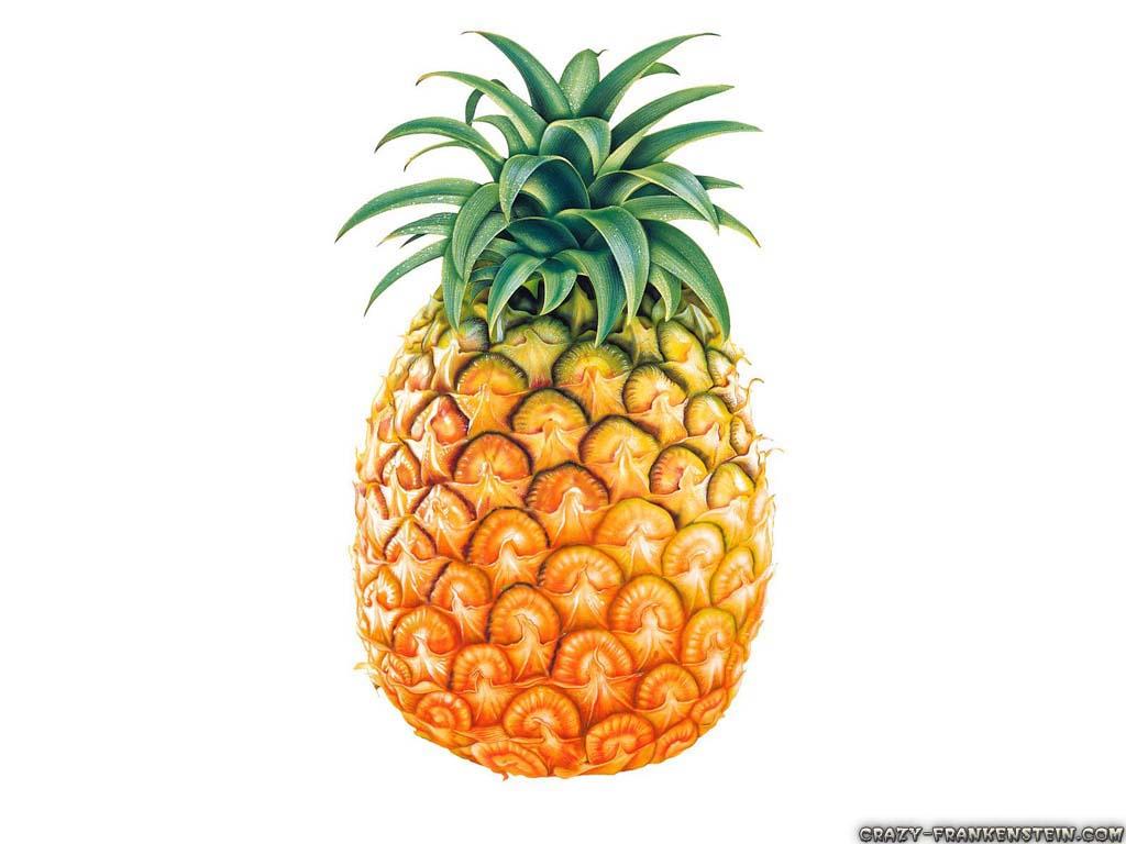 pineaple,jpg