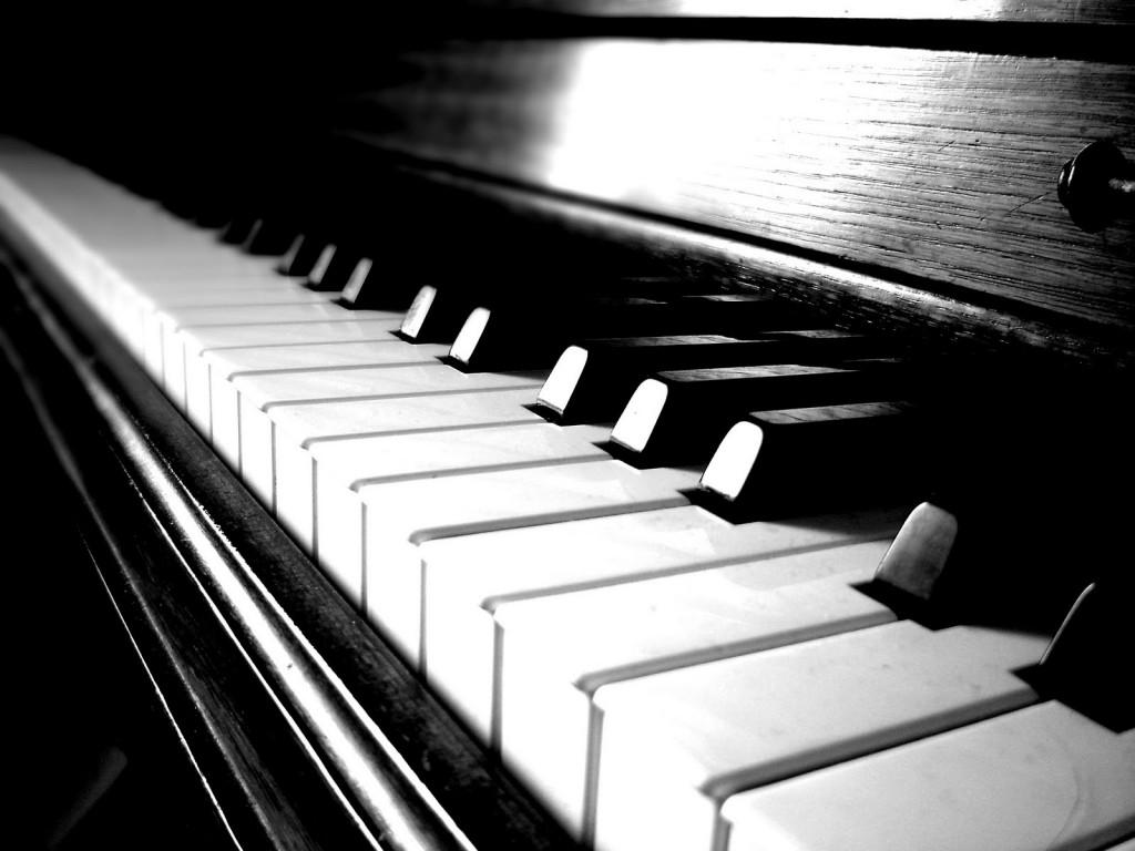 piano-free