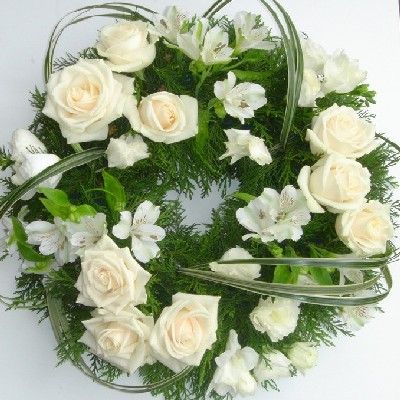 funeral_floral_arrangement